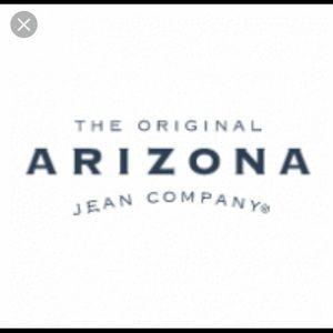 Arizona Jean